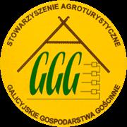 logo_ggg