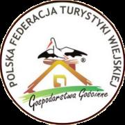 logo_pftw